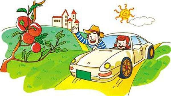 海南省今年将新创建359个美丽乡村示范村